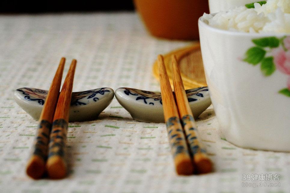 6大午餐坏习惯 让你越来越胖